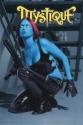 Astonishing X-Men: Mystique, Vol. 3 - Unnatural