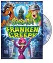 Scooby-Doo! Frankencreepy