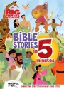 The Big Picture Interactive Bible Stori...