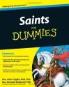 Saints For Dummies