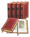 The Collected Works of Janes Austen (6 Volume Set)