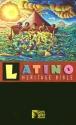 Latino Heritage Bible (God's Word Series)