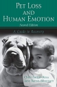 Pet Loss & Human Emotion