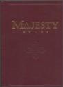 Majesty Hymns