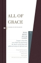 All of Grace (Read and Reflect with the Classics)