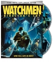Watchmen: The Director's Cut