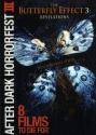 After Dark Horrorfest III: The Butterfly Effect Revelation  [DVD]