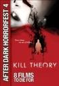 After Dark Horrorfest 4: Kill Theory [DVD]