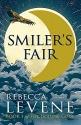 Smiler's Fair: Book I of The Hollow Gods