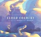 Cloud Country (Pixar Animation Studios Artist Showcase)