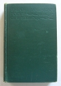 The Chief American Poets 1905 FIRST EDITION