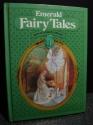Emerald fairy tales (Gem classics library)