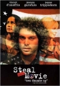 Steal This Movie DVD New