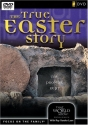 True Easter Story, The