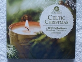 'Tis the Season Celtic Christmas: A 2cd Collection of Timeless Christmas Melodies
