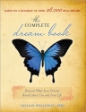 The Complete Dream Book, 2nd edition: Discover What Your Dreams Reveal about You and Your Life