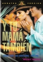 Y Tu Mama Tambien (Unrated Edition)