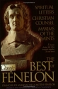The Best Of Fenelon (Pure Gold Classic)