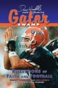 Danny Wuerffel's Tales of Gator Football: Reflections of Faith and Football