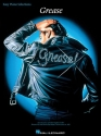 Grease: Easy Piano Selections