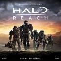 Halo: Reach [Original Game Soundtrack]