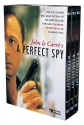 John Le Carre's A Perfect Spy