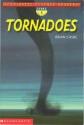 Tornadoes (Scholastic science readers)