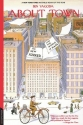 About Town: The New Yorker And The World It Made