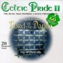Celtic Pride 2