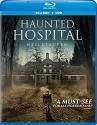 Haunted Hospital: Heilstätten [Blu-ray+DVD]
