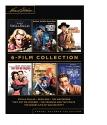 Sam Goldwyn Movie Collection Vol. II