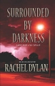 Surrounded by Darkness (Windy Ridge Legal Thriller)