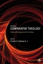 The New Comparative Theology: Interreligious Insights from the Next Generation