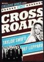 CMT Crossroads: Taylor Swift & Def Leppard