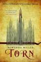 Torn (The Unraveled Kingdom)