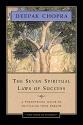 The Seven Spiritual Laws of Success: A ...