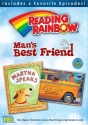 Reading Rainbow: Man's Best Friend