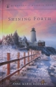 Shining Forth (Miracles of Marble Cove,...