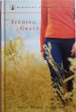 Finding Grace (Miracles of Marble Cove,...