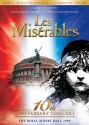 Les Miserables - Special Edition  (BBC)