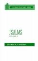 Psalms, Volume 2 (OT Daily Study Bible Series)