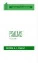 Psalms, Volume 1 (OT Daily Study Bible Series)