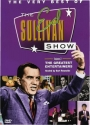 The Very Best of The Ed Sullivan Show Volume 2 - The Greatest Entertainers
