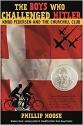 The Boys Who Challenged Hitler: Knud Pe...