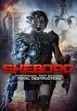 Sheborg