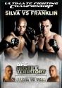 UFC 77: Hostile Territory