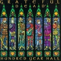 100 Year Hall
