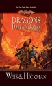 Dragons of the Dwarven Depths (Dragonlance: The Lost Chronicles, Book 1)