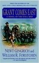 Grant Comes East (Gettysburg)