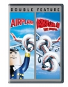 Airplane / Airplane 2 The Sequel